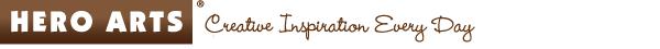 Logo_425x45