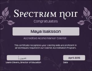 Isaksson_Maya_Apr15