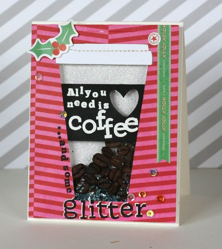Coffeelover1