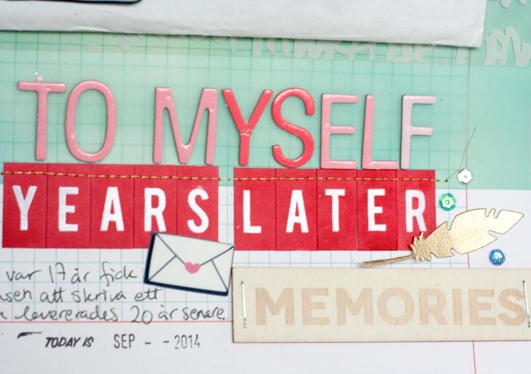 Lettertomyself3