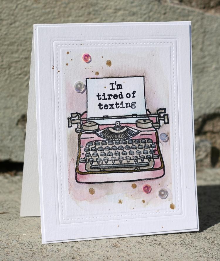 Abnh_fb_typewriter