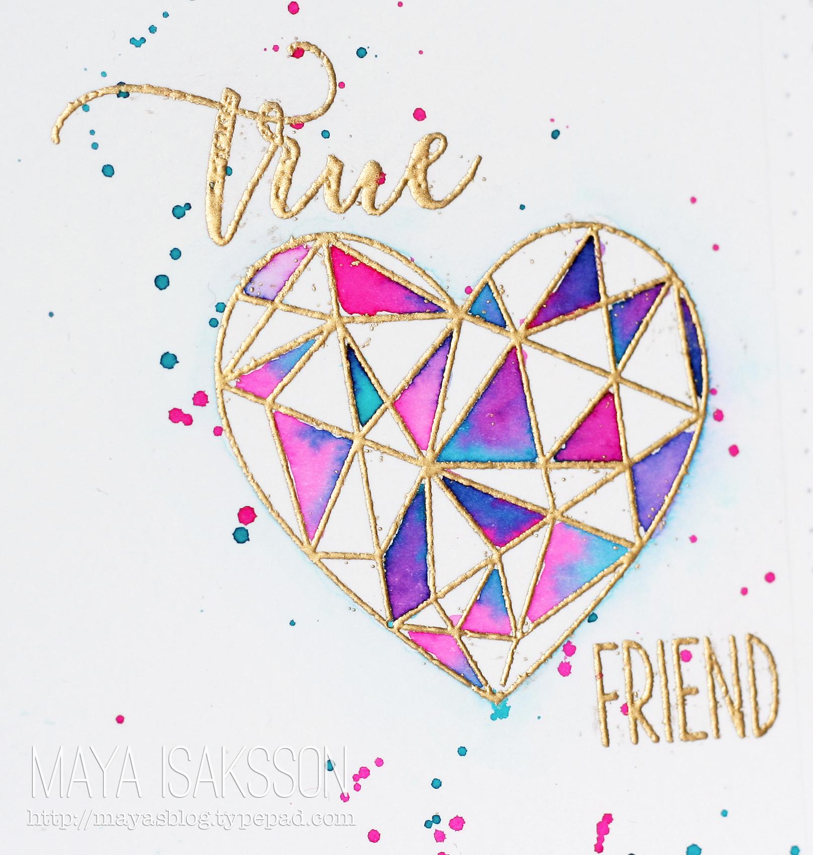True_friend_winnie_walter